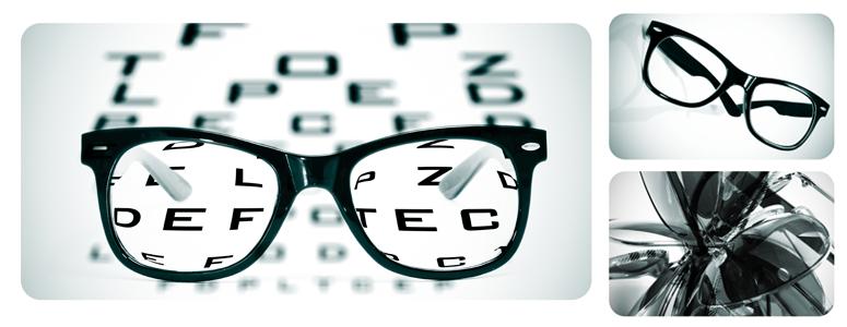eyeglasses1